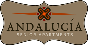 Andalucia Senior Apartments in Van Nuys, California